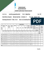 INFORME GENERAL ACADEMICO SEGUNDO CORTE 2018.docx