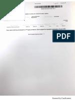 Mobile Bill Claim.pdf