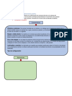 clasificacion (Autoguardado).docx