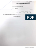 Mobile Claim.pdf