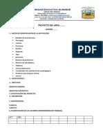 PROYECTO DEL AREA.docx