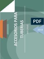 Informe Accesorios y tipos de tuberias.docx