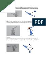 mecanismo parte 1.docx