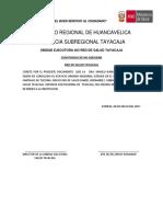MODELO CONSTANCIA SERUMS.docx
