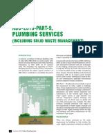 02_PlumbingServices