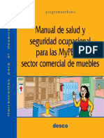 HD_cartilla-2-SALUD-y-SEGURIDAD.pdf