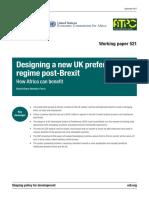 conséquences brexit.pdf