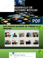 APLICACIONES_MOVILES_DEVELOPINGAPPS