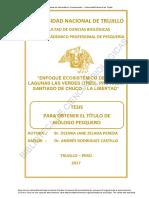 Zelada Pereda, Olenka Jane.pdf