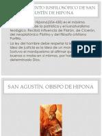 FINAL FILOSFIA-converted.pdf