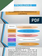 8. LUDOPATIA.pptx