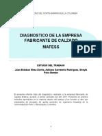 Proyecto Final - Estudio del trabajo .pdf