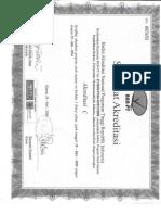 Sertifikat akreditasi C Pskd.pdf