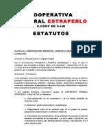 estatutos cooperativa integrall.pdf