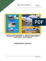 INFORME DE ADICIONALES Y DEDUCTIVOS N° 1.docx