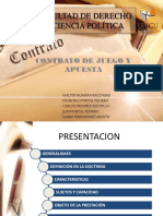 Exposicion Juego y Apuesta.pptx