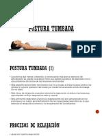 postura tumbada (1)