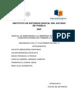 MANUAL DE BIENVENIDA.docx