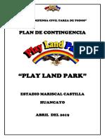 PLAN DE CONTINGENCIA play land park.docx