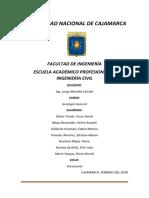 Informe Final GEOLOGIA.docx