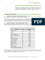 Minissimulado-CESPE-01.pdf