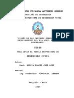 T003998.pdf