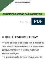 Manual Internacional de Fertilidade Do Solo INPI