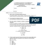 CORRECCION_PRUEBA_PRIMER_PARCIAL_615_8A.docx