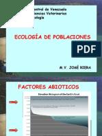 40024148-ECOLOGIA-DE-POBLACIONES