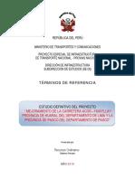 TdR Definitivo-ACOS-HUAYLLAY.pdf