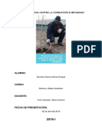 Primer informe de Minería y Medio Ambiente.docx