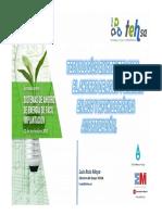 8_Tecnologias_existentes_para_el_ahorro_de_agua_y_energia_en_acs_y_afch_de_rapida_amortizacion_TEHSA.pdf