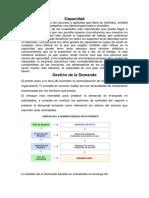 Blog de gestion empresarial.docx