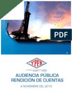 Audiencia_publica.pdf