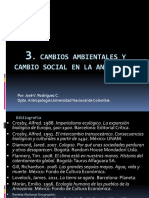 Colapso de las sociedades antiguas.pdf