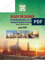 201806290521342834814ReadyReckonerJune2018web.pdf