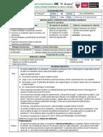 IDENTIFICAN PATRONES MATEMATICOS - MAGY.docx