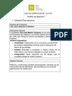 PERFIL DE NEGOCIO 2013.docx