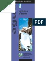 Proteccion de captaciones fuentes  de agua.pdf