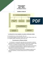 DINAMICA FAMILIAR.pdf