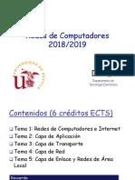 Tema1_RC.pdf