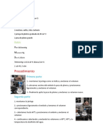 Material practica 4.docx