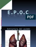 E.P.O.C