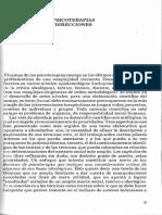 FIORINI Teoria y Tecnica de Psicoterapias-páginas-4-13,78-93,132-153.pdf