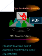 1 -Public Speaking - Copy