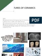 1 CERAMIC STRUCTURES-new.pptx