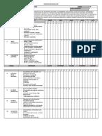 planificacion-leng-4to_anual-2018.docx