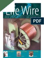Lifewire Eng 24dec09