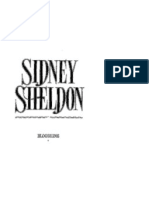 23577067 Sidney Sheldon Bloodline