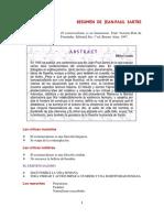 El existencialismo es un humanismo.pdf